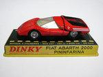 Dinkyfiatabarth2000_2