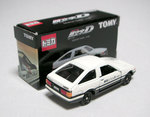 Ae86tomica1
