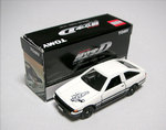 Ae86tomica2