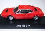 Dino308gt4_1